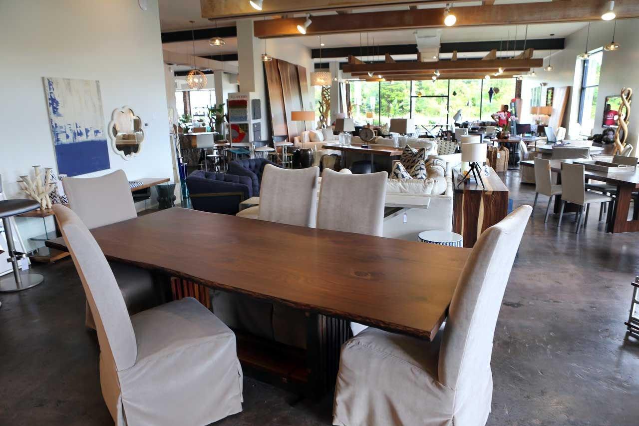 Surroundings In Northfield Is Not Your Ordinary Furniture Store | Money |  Pressofatlanticcity.com