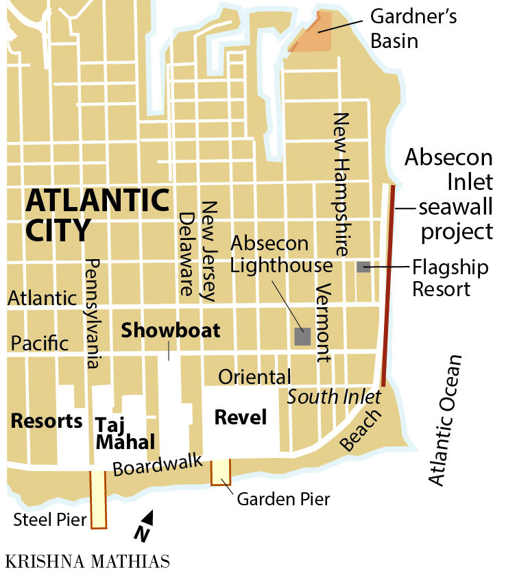 Atlantic Citys Boardwalk is coming back in the Inlet  Money