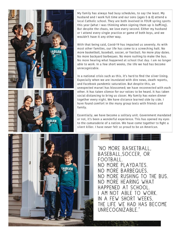 frontporchbook 5.pdf