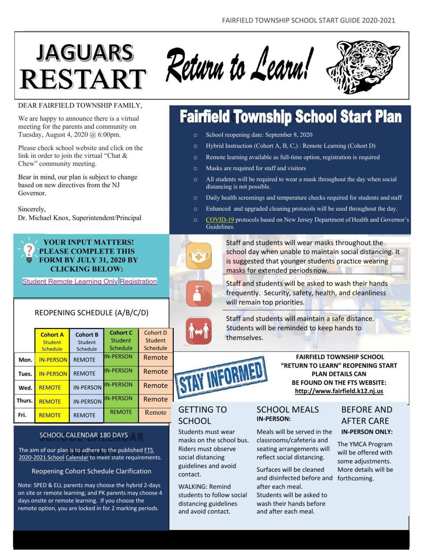 Fairfield Township reopening plan.pdf