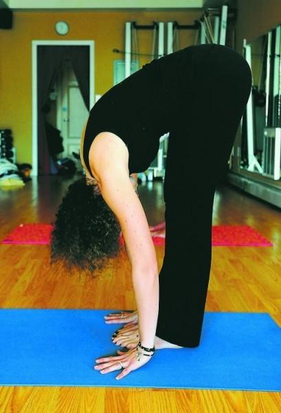 Yoga Pressofatlanticcity Com