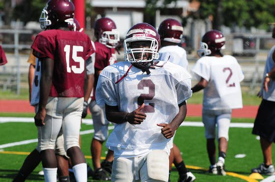 Football preview: St. Augustine Prep at Don Bosco Prep