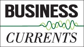 Business Currents logo