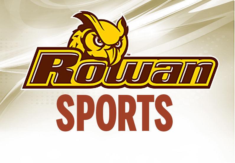 Carousel Sports Rowan icon.jpg