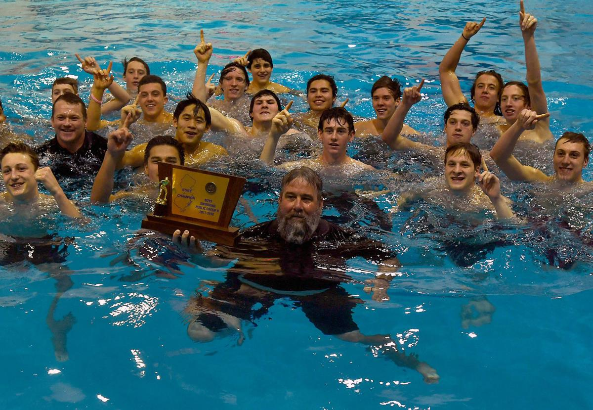 022618_spt_bswimming 405s