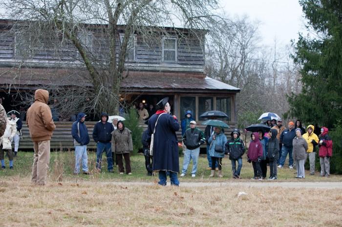 Cedar Bridge Reenact 388293338.jpg