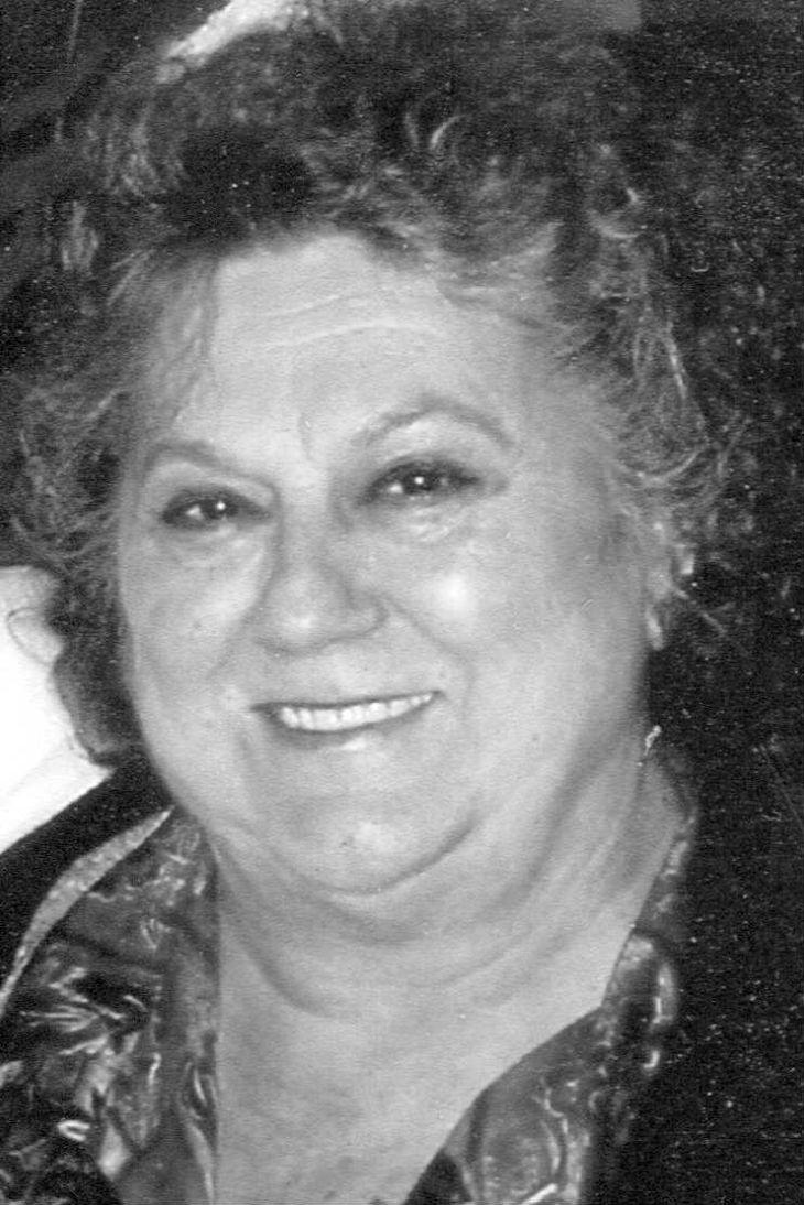 Arlington Helen 78 Obituaries Pressofatlanticcity Com