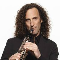 Kenny G Christmas.This Week In Entertainment Kenny G Performs Christmas Show