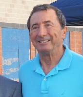 SethGrossman49