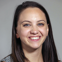 Erin Serpico