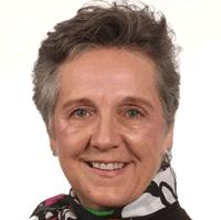 Diane D'Amico