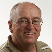 Dale  Gerhard