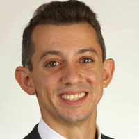 Joe Martucci