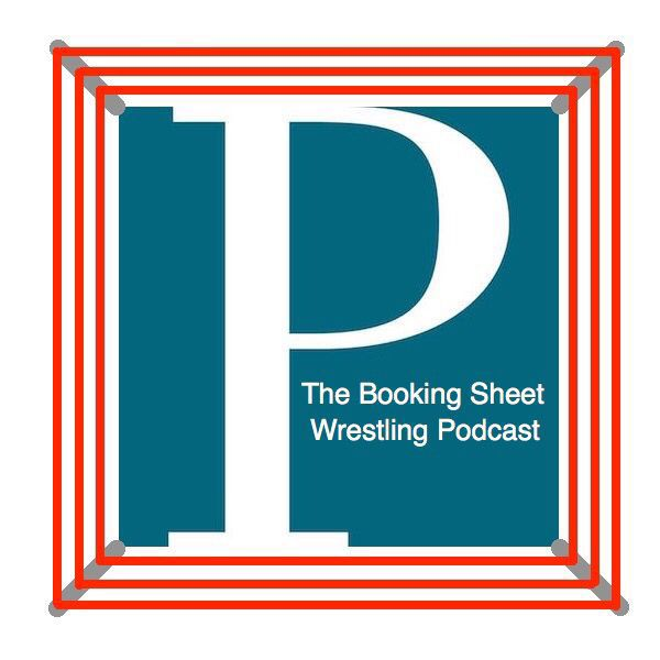 The Booking Sheet Podcast
