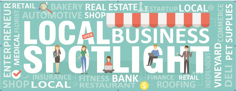 Spotlight On Local New Jersey Business