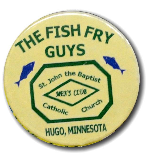 The Fish Fry Guys