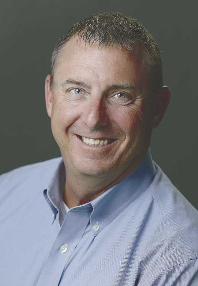 Mark Kurth
