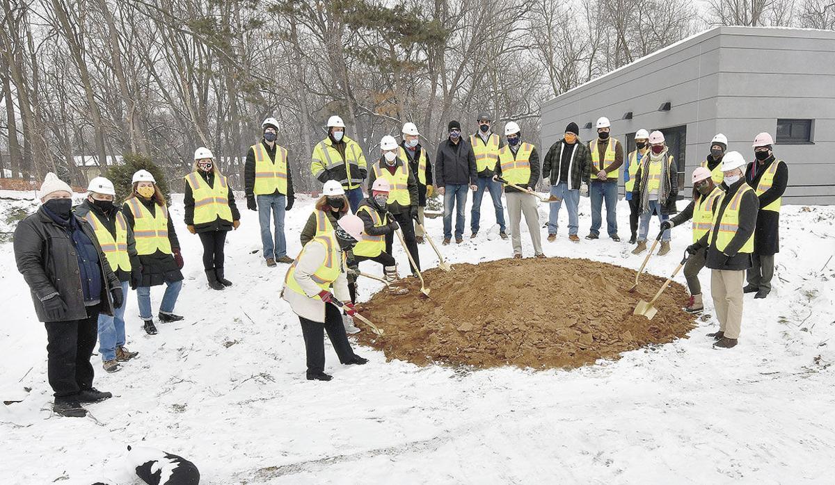 WBCA expansion moves forward