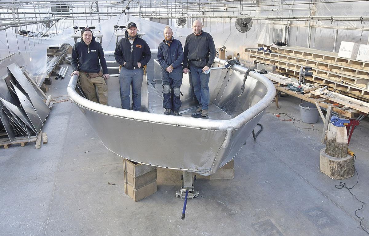 Boatbuilders-Group.jpg