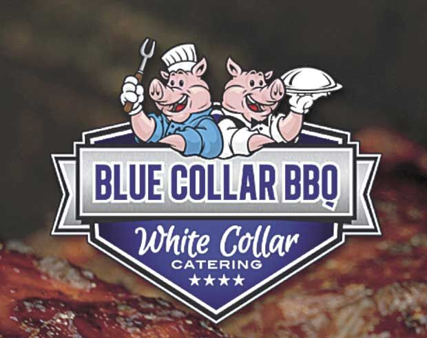 Q9-22-Blue-Collar-BBQ-logo