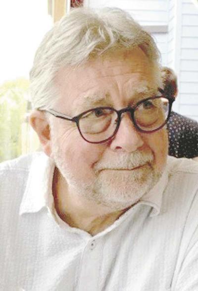John C. Basch