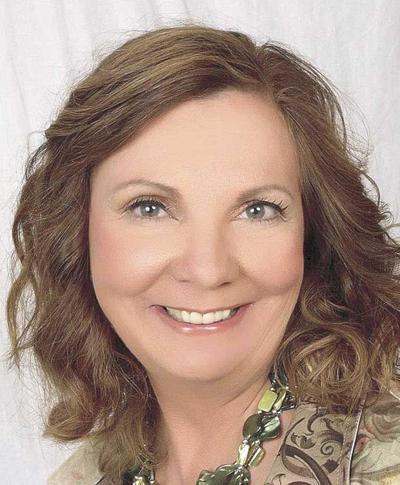 Judy  Laabs-Foss