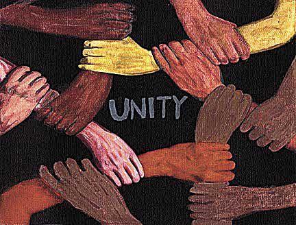 Hosanna promotes racial awareness with conversation series | News ...