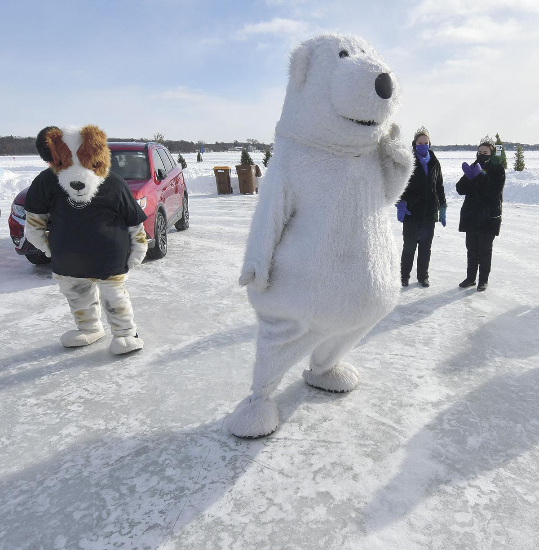 Bearly-Open-Bear-Dance.jpg