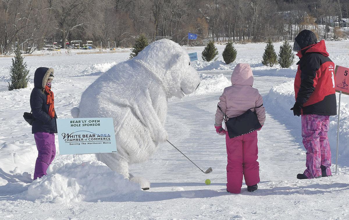 Bearly-Open-Bear-Golf.jpg