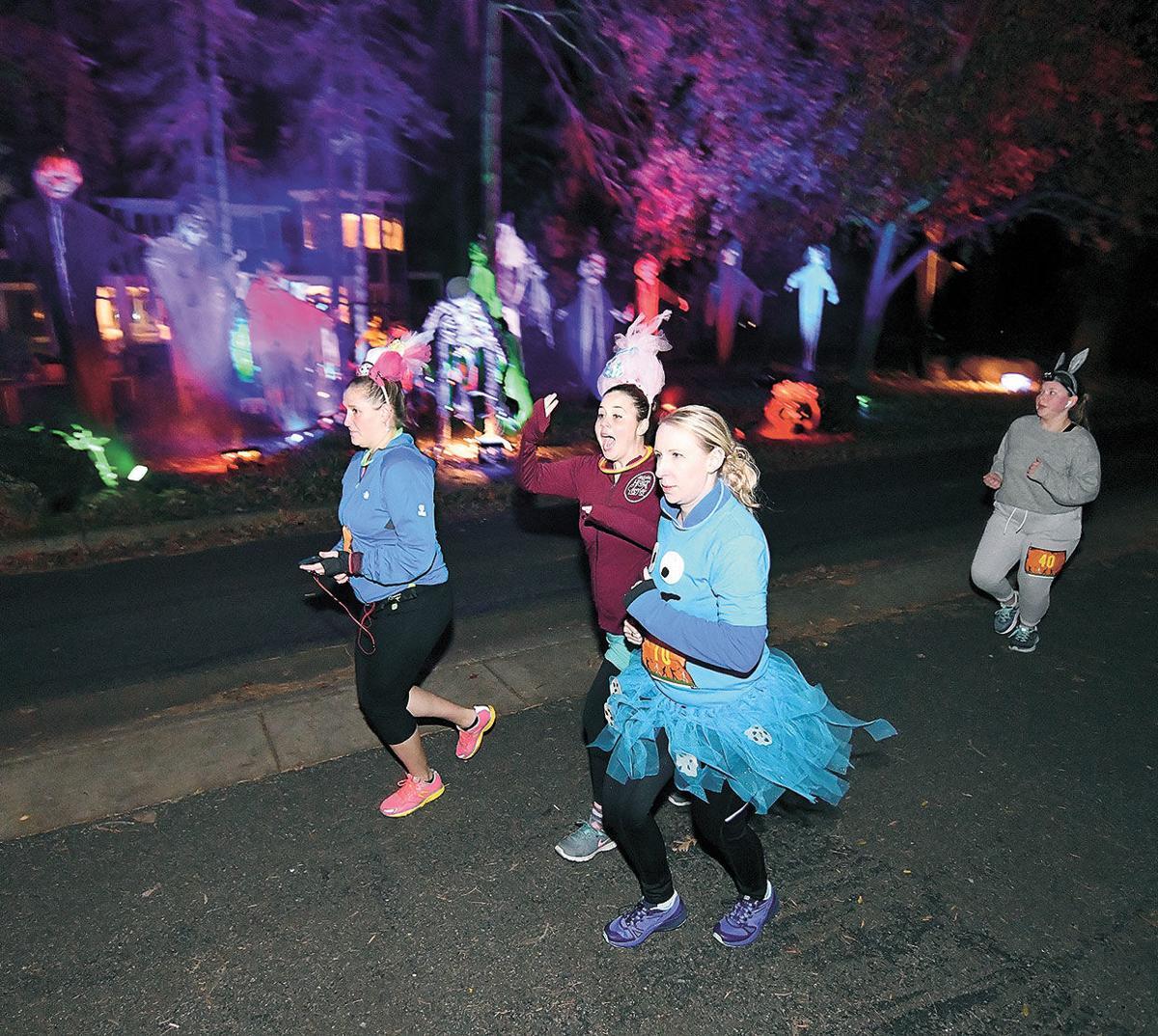 Scare-in-WB-Runners1.jpg