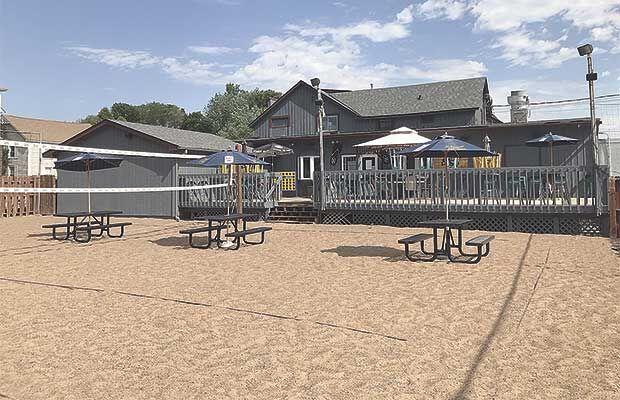 Centerville enacts emergency ordinances