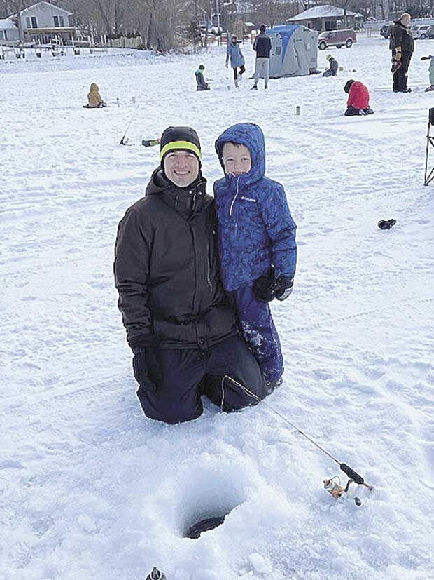 Catch-ICE-dad-boy.jpg