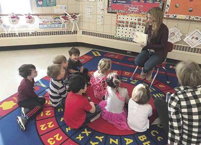 Fate of North Oaks Preschool uncertain