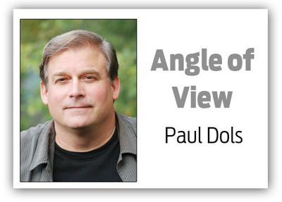 Paul Dols