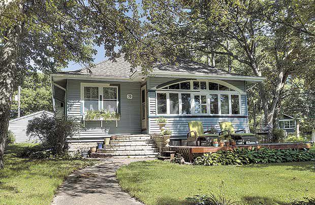 WBHT-70-Quail-Street-Color-House-Tour-Houses-08-19-2019-014.jpg