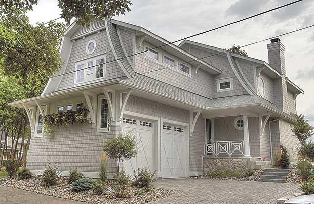 WBHT-4304-Cottage-Park-Road-Color-House-Tour-Houses-08-20-2019-005.jpg