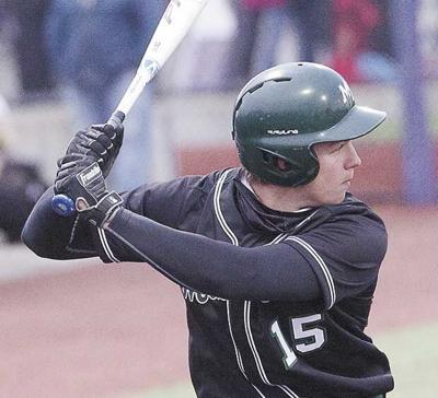 Baseball: Season honors, leaders for Mounds View baseball listed