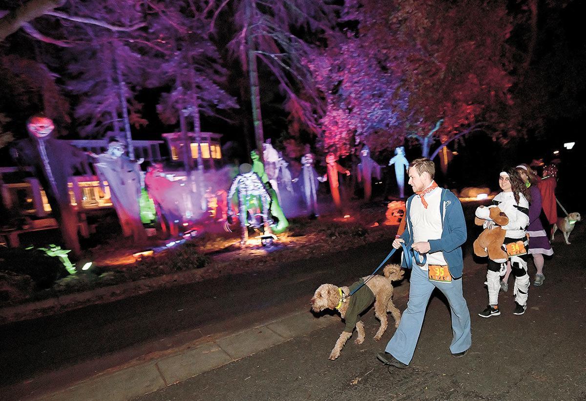 Scare-in-WB-Scooby-Doo1.jpg