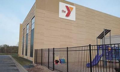 Lino Lakes YMCA announces it will not reopen fitness center