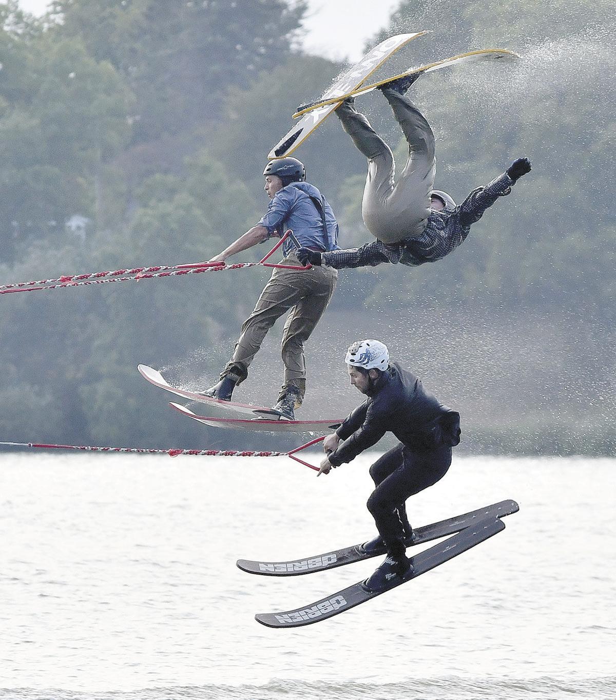 Ski-Jumpers1.jpg