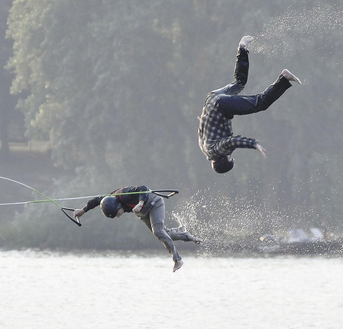 Ski-Jumpers2.jpg