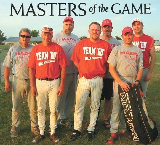 Masters Of The Game Presspubs Com