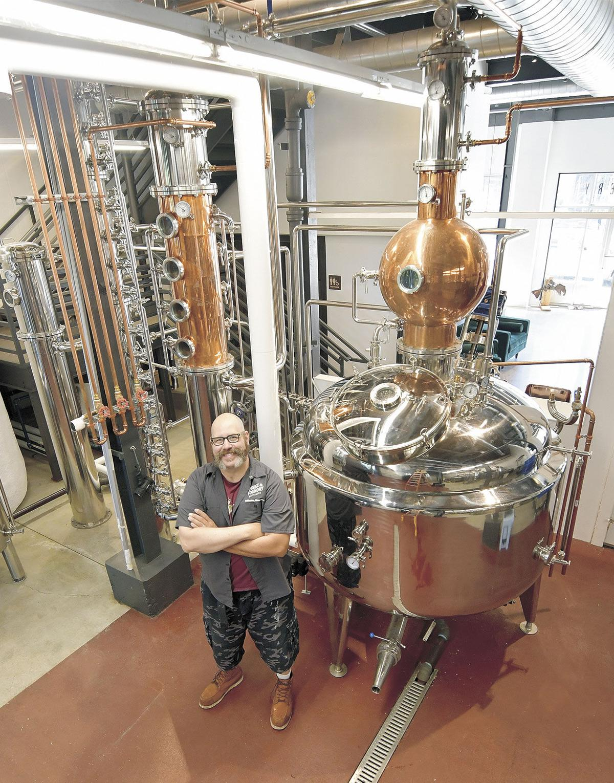 Forge-&-Foundry-Distillery2.jpg