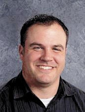 New Otter Lake Elementary School principal strives to foster