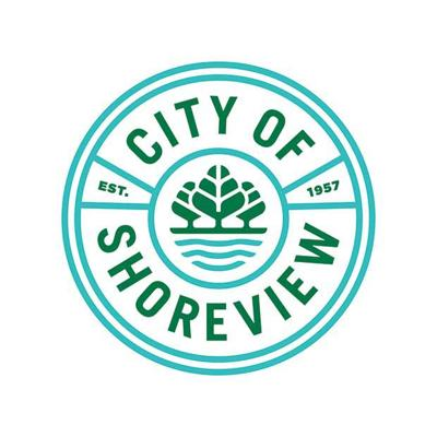 Shoreview launches new look