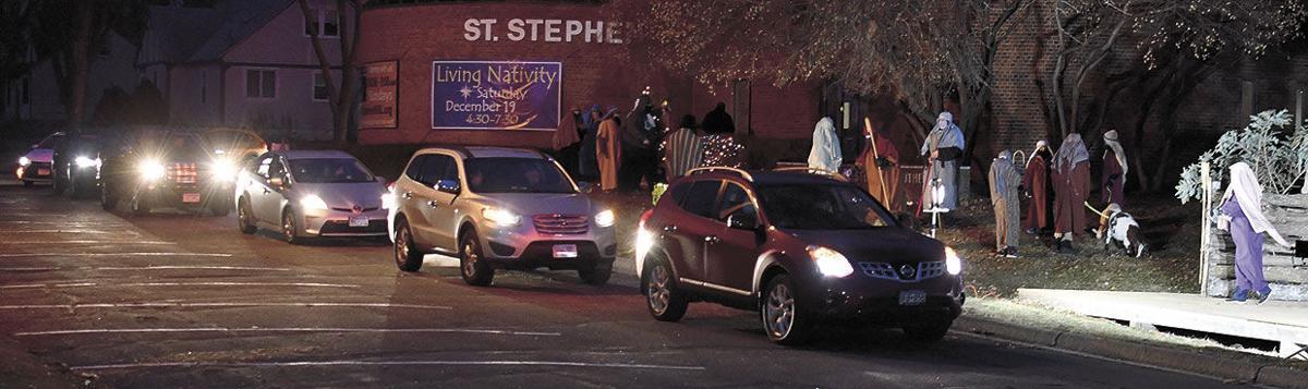 LIving-Nativity1.jpg