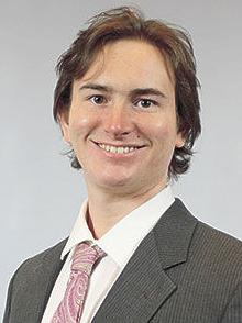 Andrew Weins