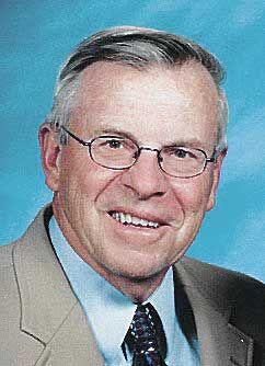 Robert Clarence Lund