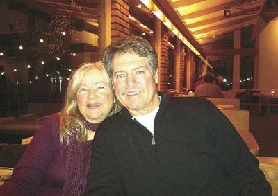 Grandparents adopt grandkids in wake of tragedy