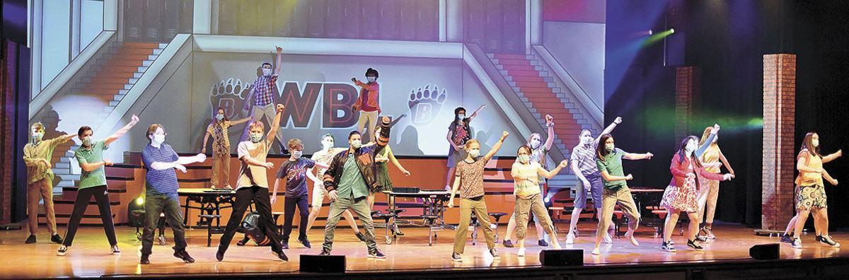 Middle-School-Musical1.jpg